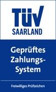 TÜV Saarland