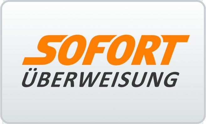 Sofortüberweisung österreich